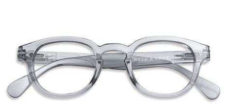 Sunglass Minus minus strength glasses type c smoke minus glasses