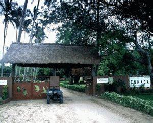 consolato mozambico consolato mozambico