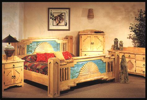 southwestern bedroom furniture strictly southwestern new mexico mep