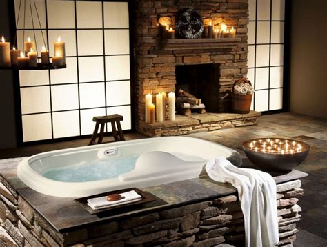 23 natural bathroom decorating pictures 23 natural bathroom decorating pictures