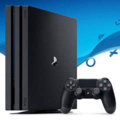 Ps4 Giveaway Gleam - win ultimate steelseries gaming peripherals giveaways ww mommy comper