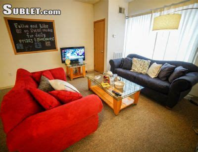 rooms for rent in minneapolis furnished minneapolis room to rent in 4 bedroom apartment for 500 per month room id