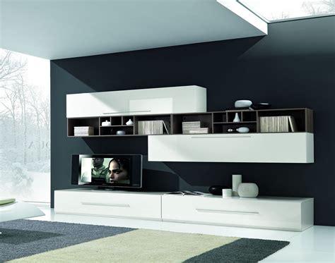 Home Designer Pro 3 by Mobila Living Mobila La Comanda Bucuresti