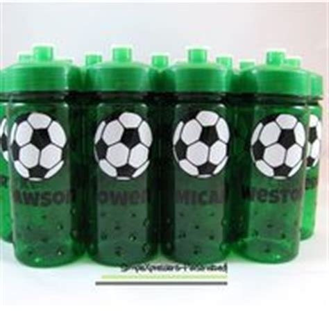 Sling Bag As Juve soccer personalized water bottle from simplexpressions personalized water bottles