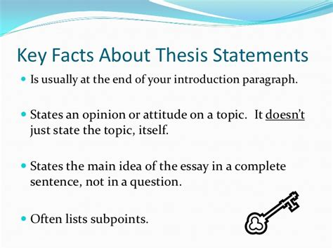 Does An Mba Require A Thesis by Do You Need To Write A Thesis For An Mba 187 Admission Essay