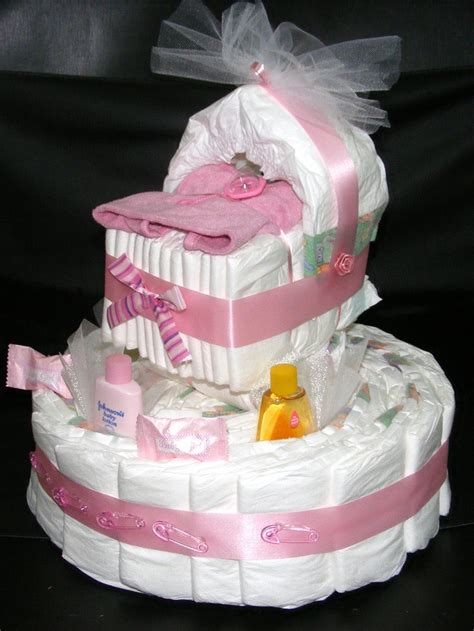 cake for baby shower centerpiece members area