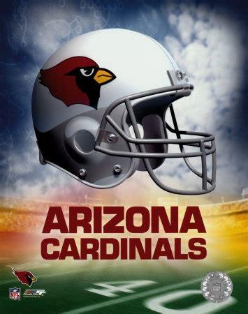 How to Listen to Arizona Cardinals Games and Stream Live ... Arizona Cardinals Football Game Radio