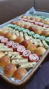 1000 ideas about sandwich buffet on pinterest slider bar ham dinner and birthday snacks