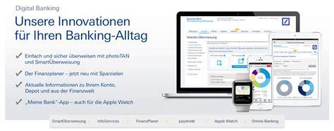 deutsche bank ec karte deutsche bank ec karte so k 246 nnen sie sie bestellen