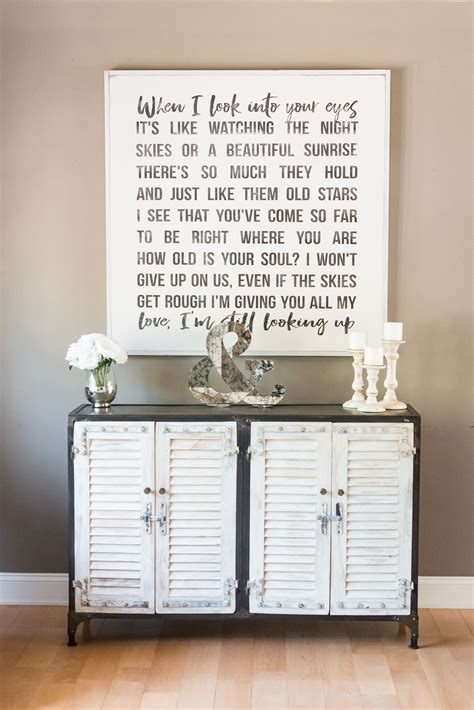 hello home decor hello home decor update hello gorgeous by angela lanter