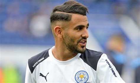 haircut deals leicester xavi why i m pleased arsenal target snubbed move for