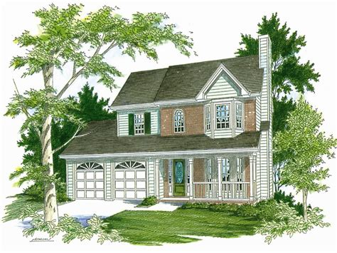 estimate building a house house plans with cost estimates to build mediterranean