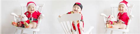 design foto baby foto studio anak joy studio design gallery best design