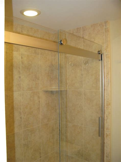 Kohler Levity Shower Door Projects To Try Pinterest Kohler Levity Shower Door