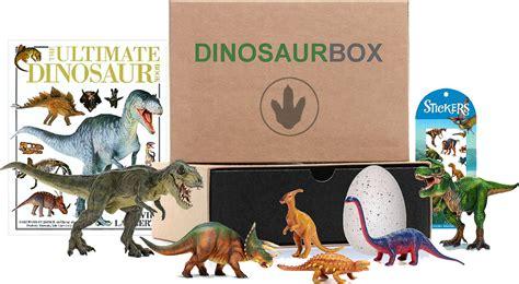 dinosaur box dinosaur box 2 rosebuds