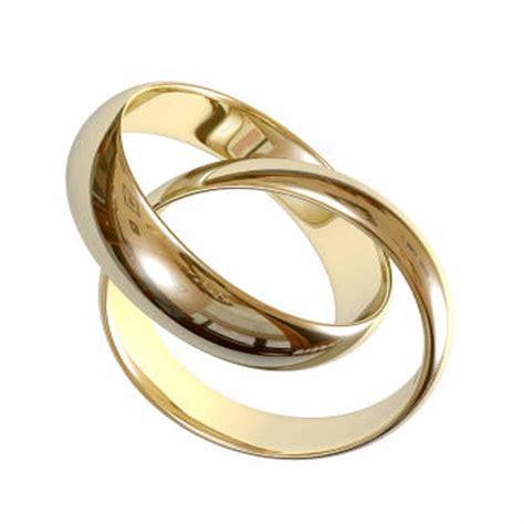 Eheringe Ohne Hintergrund by Eheringe Auf Hochzeitseinladungen Goldene Quot Fesseln Quot