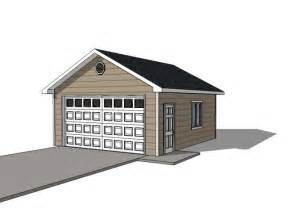 nice free standing garage plans carport pictures and
