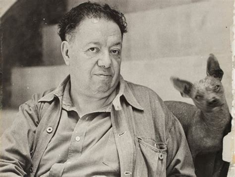 diego rivera biography for students juan diego academy autos post