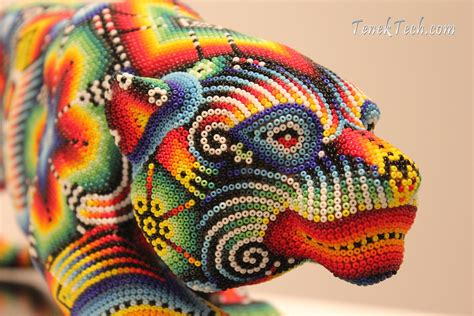 mexican beading living vancouver canada mexican in vancouver