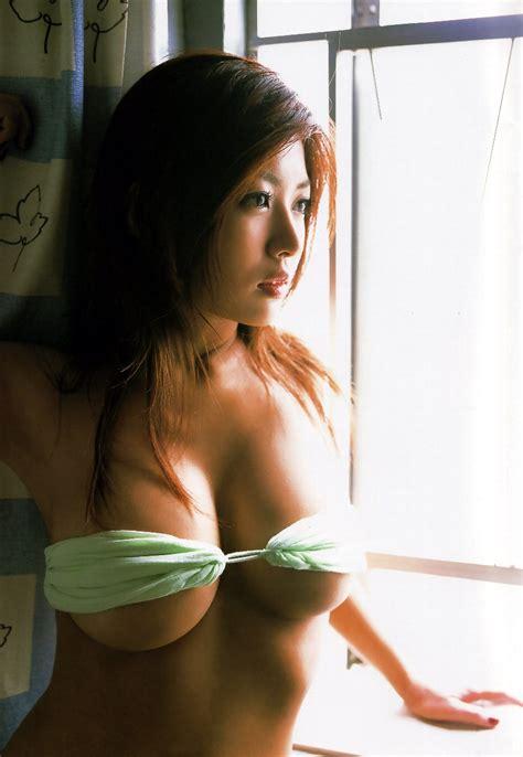 huge titd kana tsugihara sexy gir bikini 1000asianbeauties part 2