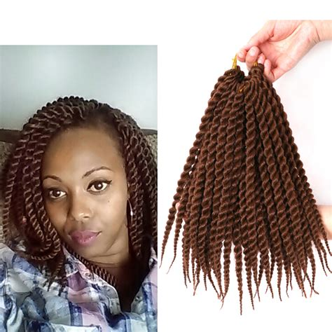 biba kanekalon jumbo braid biba kanekalon hair hairstylegalleries com
