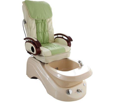 Foot Spa Stool by China Pipeless Foot Spa Chair China Pedicure Chair Pedicure Spa Chair