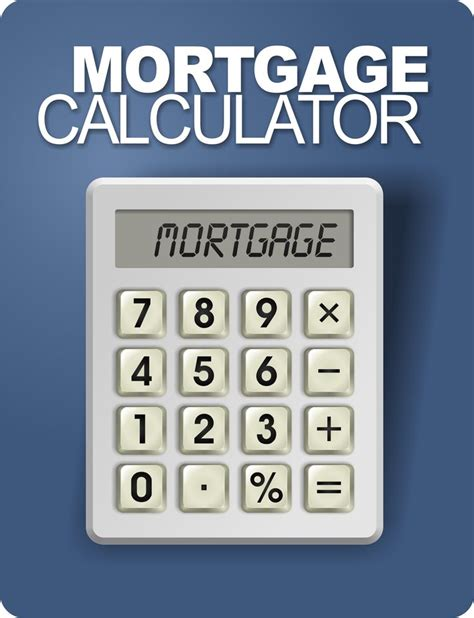 bi weekly mortgage calculator extra payment 17 best ideas about mortgage calculator on pinterest
