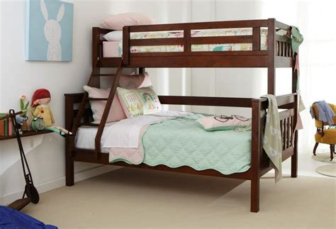 15 Best Images About Bunk Beds Trundles On Pinterest Forty Winks Bunk Bed