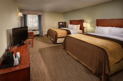 comfort inn schererville comfort inn schererville updated 2018 motel reviews