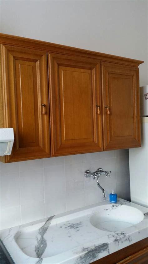 arredamenti e casalinghi napoli pin cucina lineare arredamento e casalinghi in vendita a