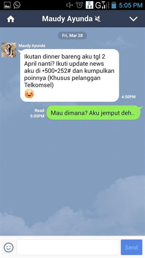 kenapa chat wallpaper line tidak bisa diganti suka duka fitur whatsapp rizqikautsar com