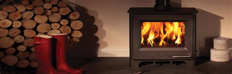 Fireplaces Cheshire by Welcome To Cheshire Fireplaces Ltd Cheshire Fireplaces Ltd
