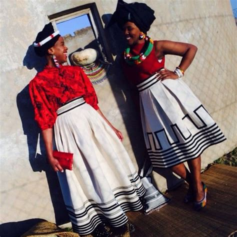 xhosa traditional designs xhosa outfits google search xhosa pinterest search