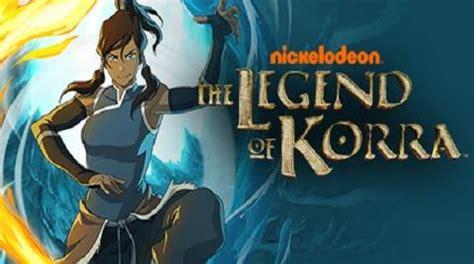 nedlasting filmer the legend of korra gratis avatar legenda lui korra sezonul 4 dublat in romana