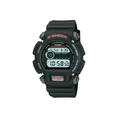 casio dw9052 1v g shock classic digital s