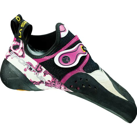 vibram climbing shoes la sportiva solution vibram xs grip2 climbing shoe