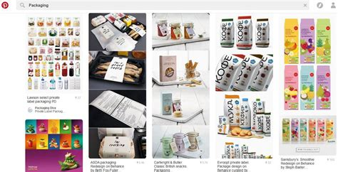 label design make your packaging fizz how to find sell private label products in 7 easy steps