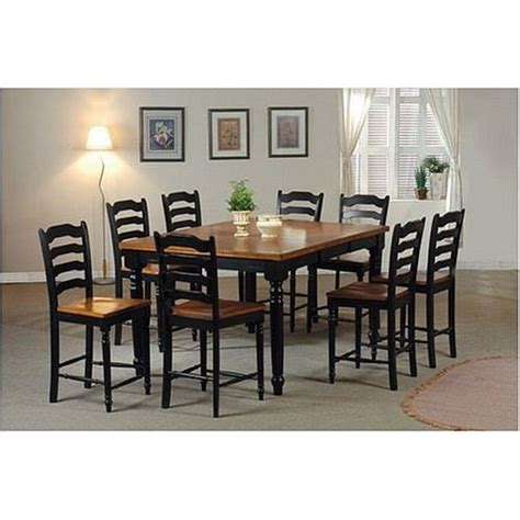 two tone dining room sets furniture gt dining room furniture gt dining set gt two tone