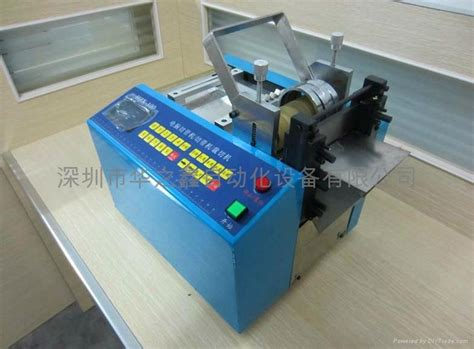 automatic rubber st machine rubber auto cutting machine hzx 100 hzx china