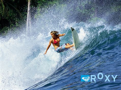 imagenes quiksilver 3d roxy images roxy surf hd wallpaper and background photos