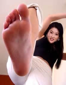 Kristi Yamaguchi Leaked Nude Photo