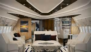 jet interiors greenpoint design boeing 787 vip interior aircraft