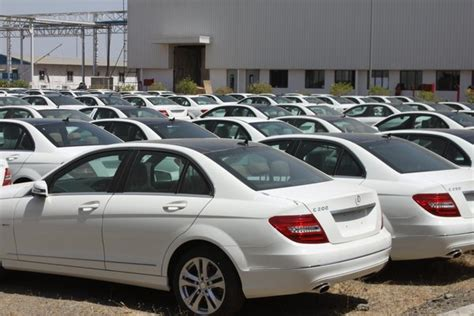 audi manufacturing unit in india mercedes production plants in india