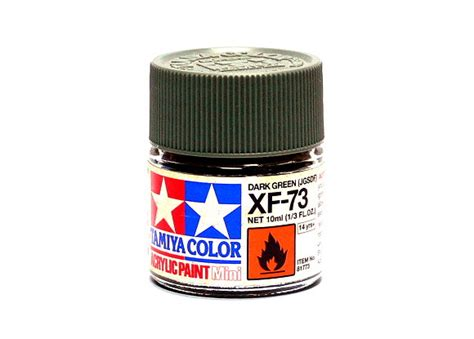 Tamiya Xf 53 Neutral Grey Enamel Paint 10ml tamiya mini 4wd model racing light dash motor 15455 mini 4wd rcecho