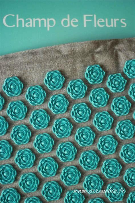 tapis chs de fleur last tweets about tapis de fleurs