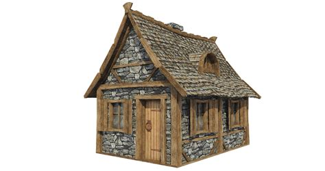 Wooden Interior by Medieval Hut A 1 Png By Fumar Porros On Deviantart
