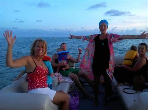 party boat englewood fl party boat booze cruise englewood florida picture of h2o