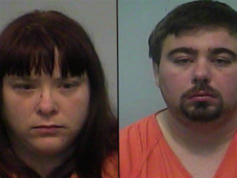 Could Lose Custody Of Two As Early As Monday Morning by Columbia County Parents Could Lose Custody Of 3