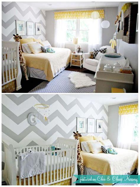 nursery guest room combo ideas guest room nursery combo ideas facemasre