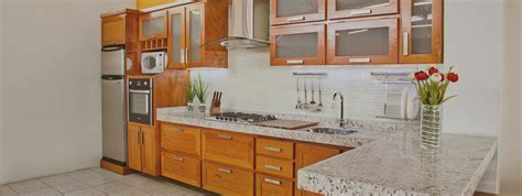 armarios de cozinha maravilhoso de armarios cozinha planejados madeira